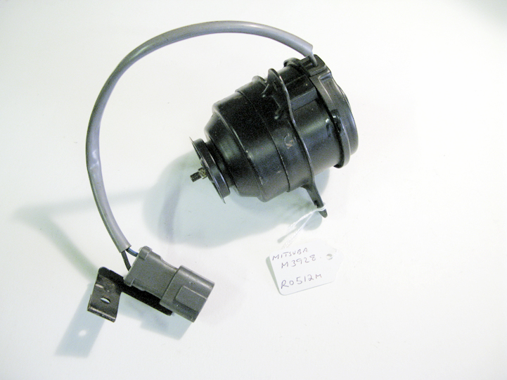 Auto Electrical Components Classic Parts